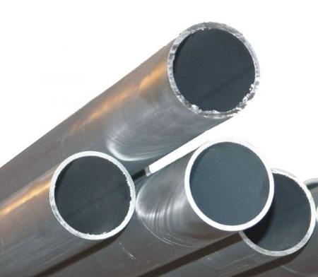 Трубы электросварные 10704 купить в Москве