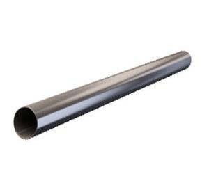 Трубы стальные электросварные 38х2,5