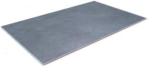 Купить лист низколегированный 100х1600х1900